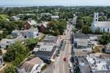 584 Main Street - Photo 41
