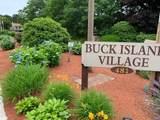 481 Buck Island Road - Photo 2
