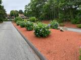 481 Buck Island Road - Photo 5