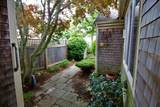 29 Forest Gate - Photo 2