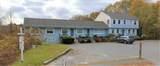 1025 Main Street - Photo 2