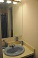 108 Indian Trail - Photo 10