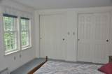 108 Indian Trail - Photo 13