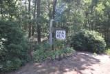 992 Route 134 - Photo 39