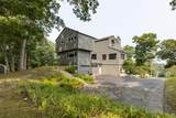 150 Orleans Road - Photo 52
