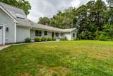 35 Oyster Cove Road - Photo 23