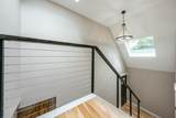 35 Oyster Cove Road - Photo 26