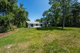 35 Oyster Cove Road - Photo 34