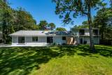 35 Oyster Cove Road - Photo 6