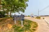 55 Salt Rock Road - Photo 31