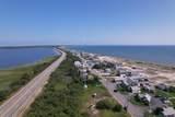 607 Shore Road - Photo 7