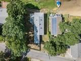 144 Pinehurst Drive - Photo 2