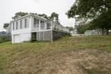 144 Pinehurst Drive - Photo 30