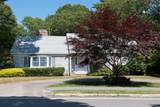 174 Wianno Avenue - Photo 2