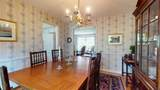 98 Lakeview Avenue - Photo 15
