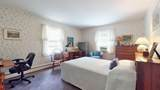 98 Lakeview Avenue - Photo 22
