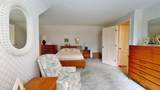 98 Lakeview Avenue - Photo 28