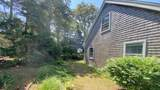 98 Lakeview Avenue - Photo 42