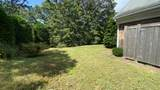 98 Lakeview Avenue - Photo 44