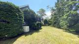 98 Lakeview Avenue - Photo 48