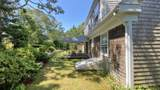 98 Lakeview Avenue - Photo 6