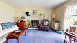 98 Lakeview Avenue - Photo 8