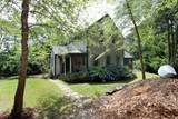 158 Turning Mill Road - Photo 1