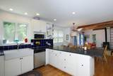 158 Turning Mill Road - Photo 12