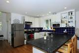 158 Turning Mill Road - Photo 13