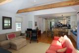 158 Turning Mill Road - Photo 22