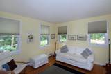 158 Turning Mill Road - Photo 23