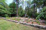 158 Turning Mill Road - Photo 6