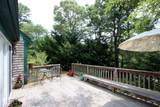 158 Turning Mill Road - Photo 8