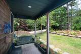 158 Turning Mill Road - Photo 9
