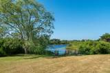 39 Meadow View Drive - Photo 10
