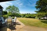 39 Meadow View Drive - Photo 33