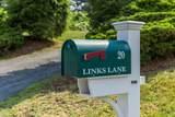 20 Links Lane - Photo 38