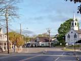 727 Main Street - Photo 24