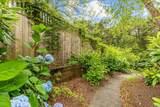 26 Blueberry Path - Photo 2