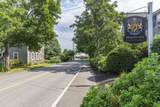 77 Queen Anne Road - Photo 5
