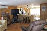 210 West Rd - Photo 3