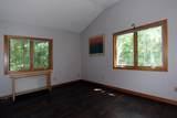15 Cedar Lane - Photo 23