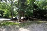 15 Cedar Lane - Photo 29