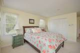 850 West Falmouth Highway - Photo 18