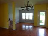 24 Bay Pointe Extension - Photo 10
