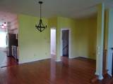 24 Bay Pointe Extension - Photo 11