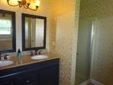 24 Bay Pointe Extension - Photo 17