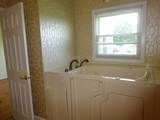 24 Bay Pointe Extension - Photo 18