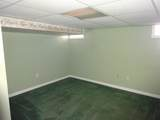 24 Bay Pointe Extension - Photo 22