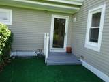 24 Bay Pointe Extension - Photo 28